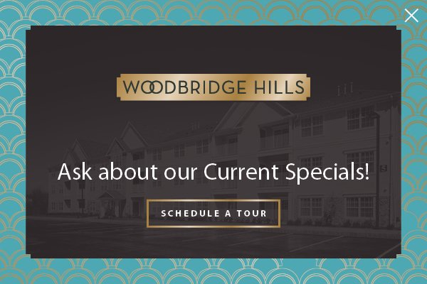 https://www.woodbridgehillsrentals.com/uploads/properties/contest_images/original/2509/Contintental_Pop-up_Banners_WoodbridgeHills.jpg?1516319925