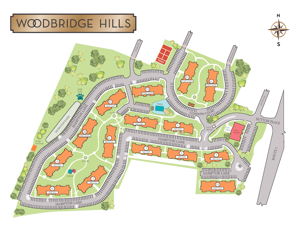 https://www.woodbridgehillsrentals.com/uploads/properties/site_maps/original/2509/Woodbridge_SiteMap_072514.png?1409698913